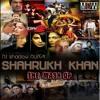 Shahrukh Khan Mashup Dj Shadow Dubai Mp3
