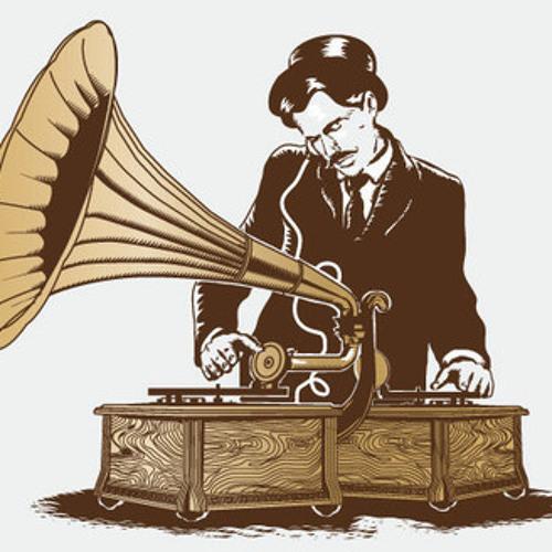 OSBGS Podcast #16 by Eddie Mis (Acix Recordings - Israel)