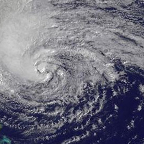 Sandy [disquiet0044-sandy2012]