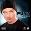 Puya - Undeva in balcani (piano remix)