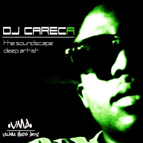 Ndiyabasaba_ DJ Careca_ (Original Mix)