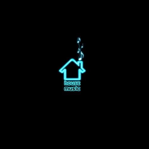 Groovegsus Promo Mix 2012 11 - Deep House - 320