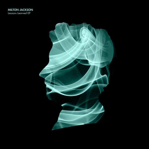 """Milton Jackson - """"See The Light"""" [Black Key Records]"""