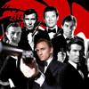 James Bond - Theme song (remake in Fruity Loops 10 by Filip Galevski) Mp3 (320kbps)