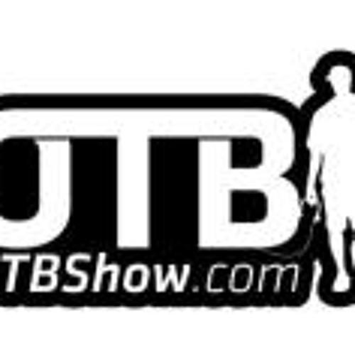 OTB Recordings -Livewire - Robot Soul