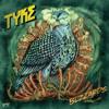 Tyke - THX Dub [GRIDUK054]