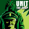 Doctor Who: U.N.I.T - The Coup (complete adventure)