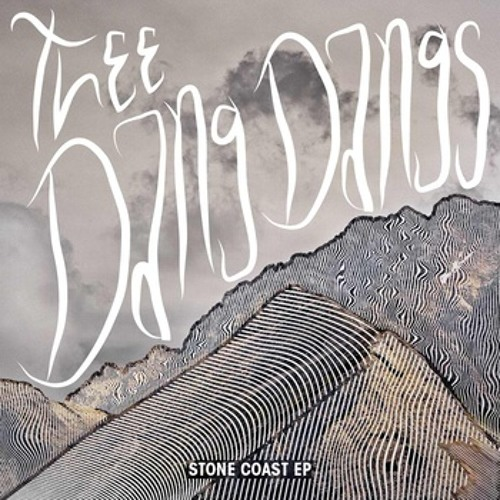 Thee Dang Dangs - Midnight Come Rolling