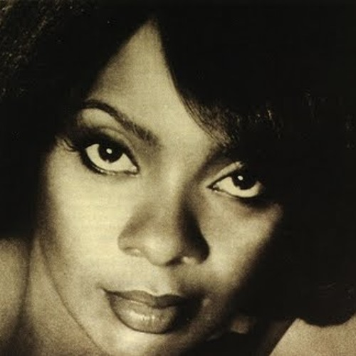 Thelma Houston - You Used To Hold Me So Tight (Say Tyrell Dub)
