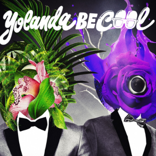 Yolanda Be Cool ft. Arama - Before Midnight (Laidback Luke Remix)