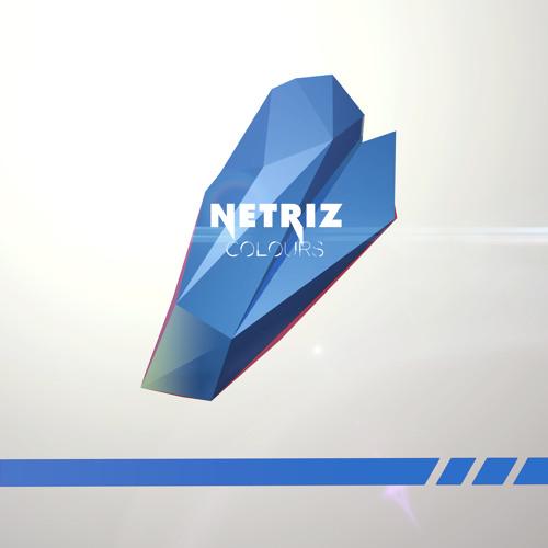 Netriz - Colours (Preview)