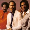 It's Time To Party now (Desanto Remix) - Ray Parker Jr. & Raydio