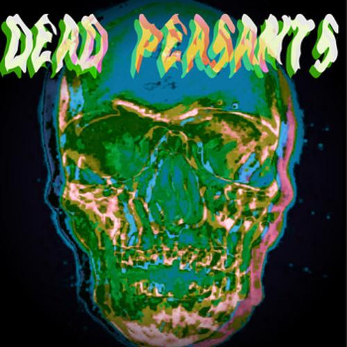 Dead Peasants - Hysteria