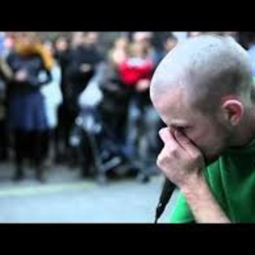BeatBox - Dubstep / Dave Crowe