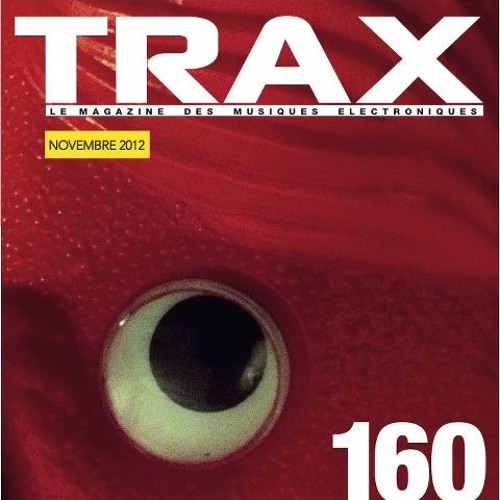 WalkIn the Sun - Gipsy Family & Linda Lamb - Trax Magazine 160