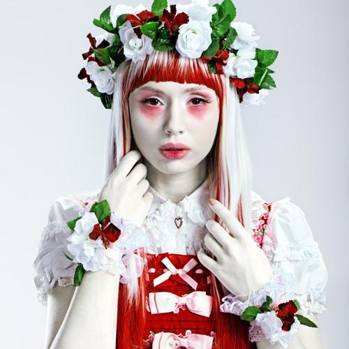 Marika Rossa - Fresh Cut 103 [Techno]