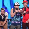 Emblem 3 - One Day (Matisyahu Cover)