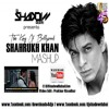 Shah Rukh Khan Dj Shadow Dubai 2012 Mp3