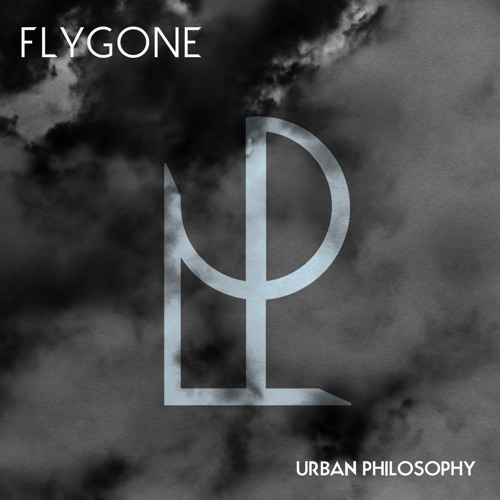 Flygone - Burn It Down