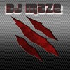DJ Maze - Maze's Dirty Dub N Roll 10-22-12 (Classic Rock vs Dubstep)
