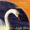 EXT CD-02 06 Le chant du pic-bois/The flicker's song