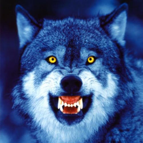 Wolf (Original Mix)