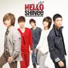 M.P feat shella - hello [SHINee] cover