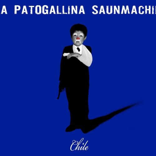 Remedio - La Patogallina Saunmachin
