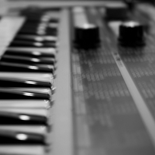 Singer? Rapper? Songwriter? Producer? Share your passion!