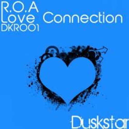 Love Connection ( Original Mix )