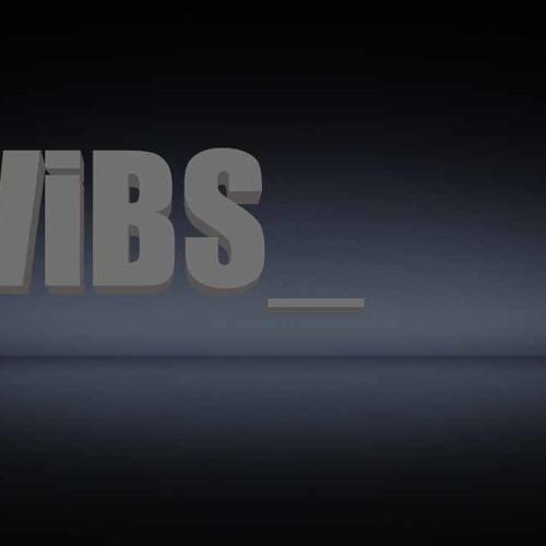 ViBS Welcome to LA