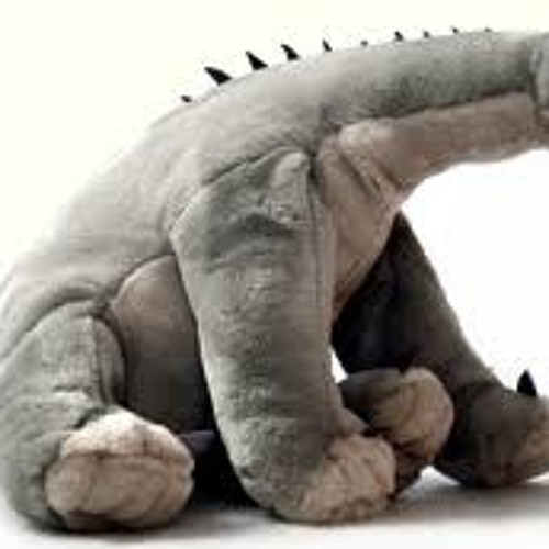 Noisia - Diplodocus (Kaiju bootleg)