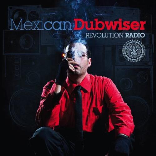 Baile De Los Muertos (Featuring Candice Cannabis & Blanquito Man)