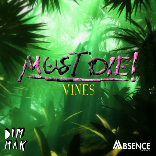 MUST DIE! - Wheels Theme (Konec Remix)