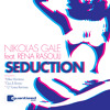 Seduction (Gus & Bonso Remix)
