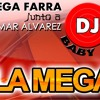 la mega farra 01 12 2012 clasicos de los 80s pop rock by dj baby joker