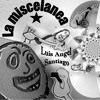 A escondidas-Luis Angel Santiago / La Miscelanea