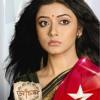 Cholo Paltai (Star Jalsha) [Aanchal]
