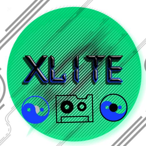 Xlite - Burn this paradise (Promo)