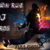 LOS PADILLAS - MUQUI MUQUI exito 2012 ( INTRO SIMPLE DARWIN RUIZ DJ )
