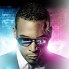 Don Omar ft. Natty Natasha & Pitbull - tus movimientos (extended dance club mix by Djpp)