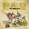 Big Rock Club - Extinction