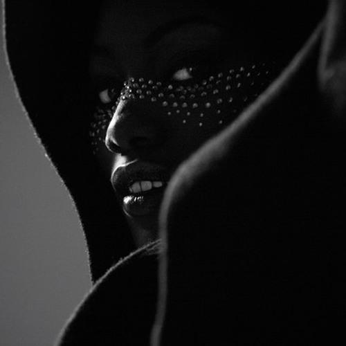 Lulu James-Be Safe (Hybrid X Remix) FREE DOWNLOAD