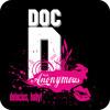 Doc D & Anonymous - Delucius, baby! (Offizieller Hit zur Allerheiligenkirmes 2012 in Soest)