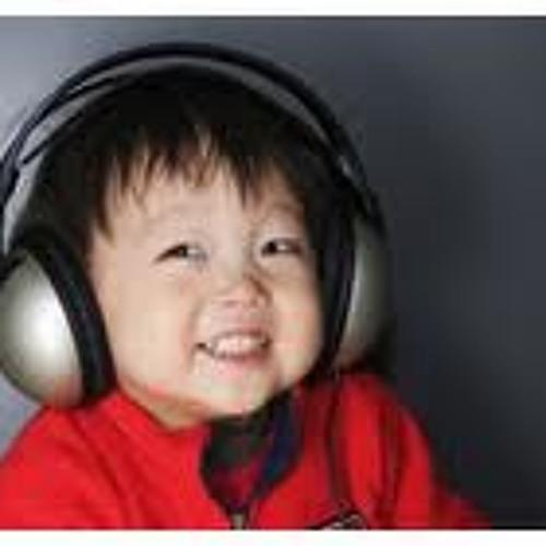 Rodrigo Rossi - Asian Children - Reworked - Free Download