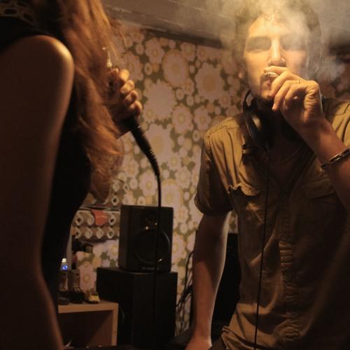 One Noize-Spice Melange