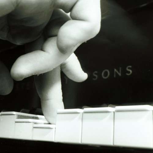 MightyOneBeats - My Piano Weighs A Ton Instrumental (SOLD)