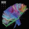 """MUSE - """"Madness"""" - REMIX"""
