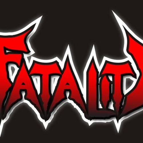 ArkaDacer - Fatality - Trap (Free DL)