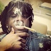 Chief Keef Ft. Ballout - Dat Loud